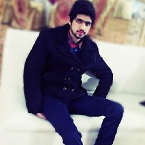 Ali Rehan 8's avatar