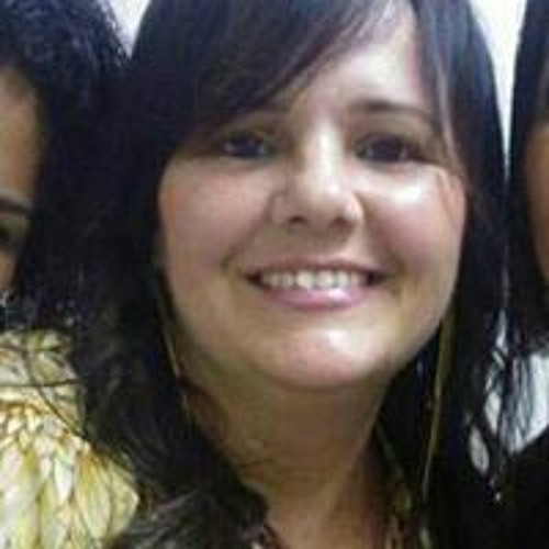 Crisley Borges Nogueira's avatar