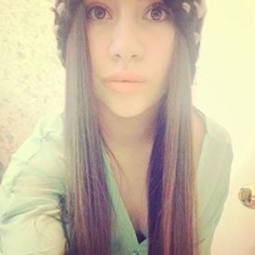 Tamara Chiguay 1's avatar