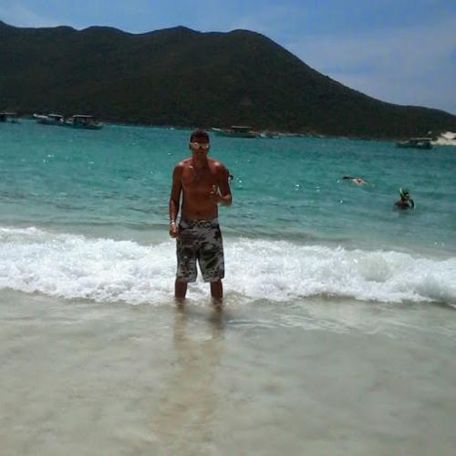 luis carlos oliveira 4's avatar