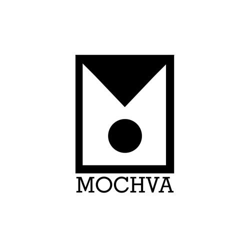 Mochva's avatar