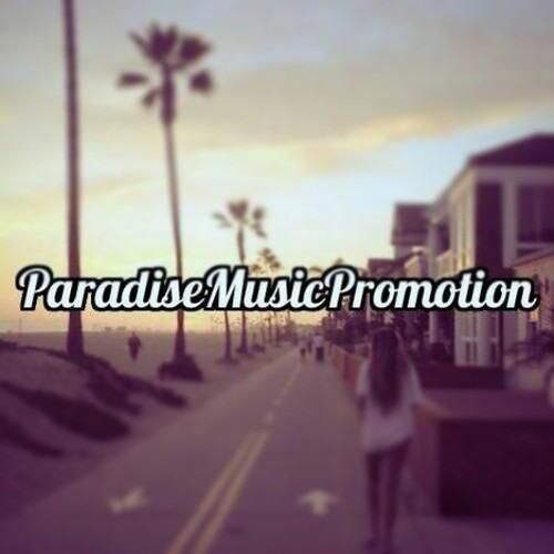 P_M_Promotion's avatar