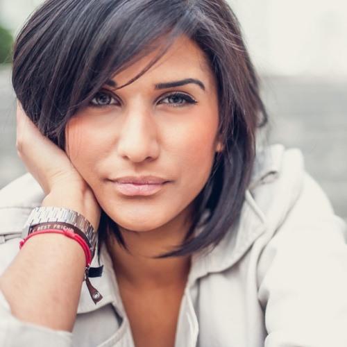 Myriam Ztaou's avatar