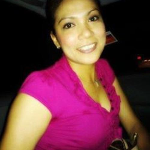 Chenta Chanel's avatar