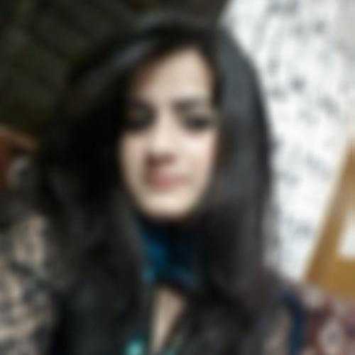 Maryam Mu$htaq's avatar