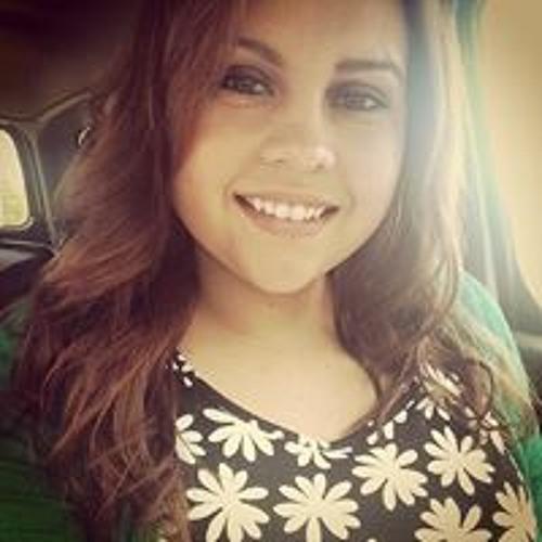 Erin Elizabeth Callahan's avatar