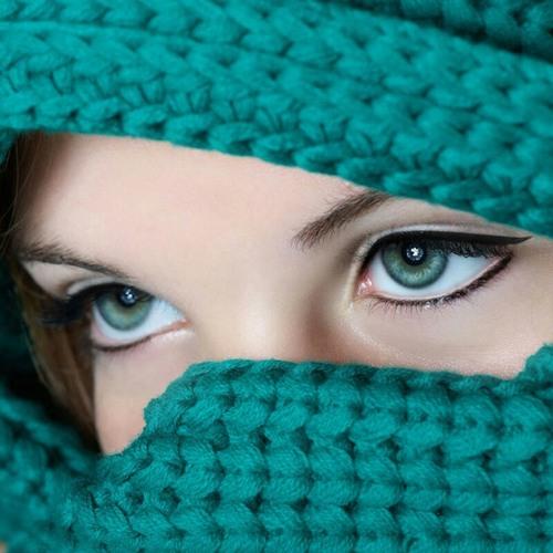 user962062480's avatar
