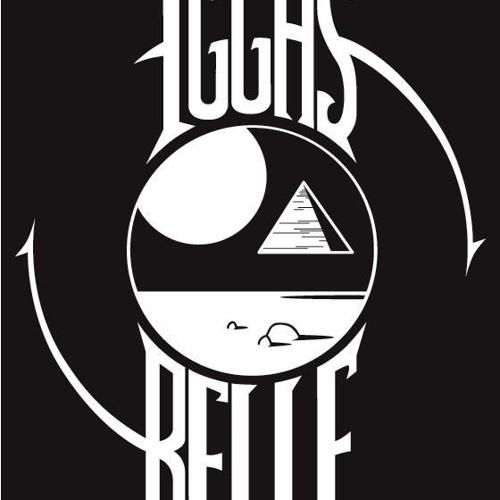 Icca's Belle's avatar