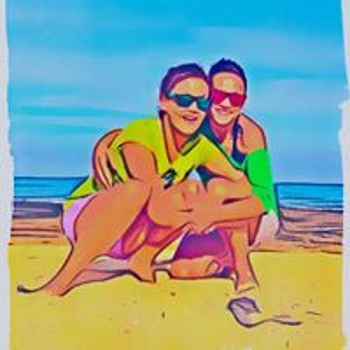 Miriam Hernandez Boyero's avatar
