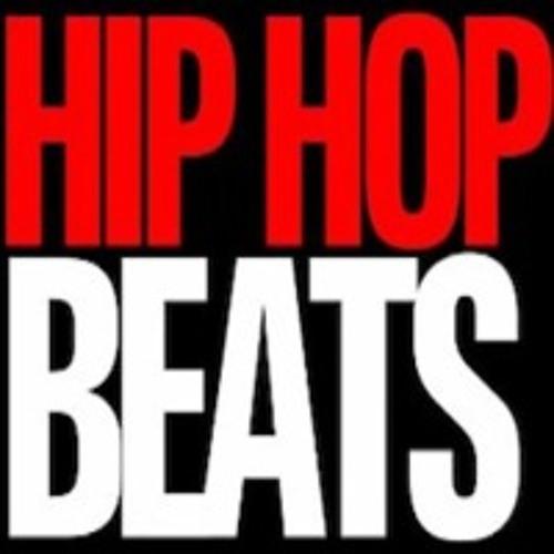 Beatsforrap's avatar
