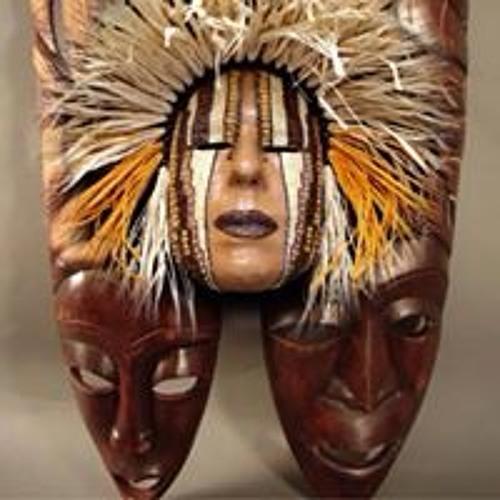 KeAundra Mayfield's avatar
