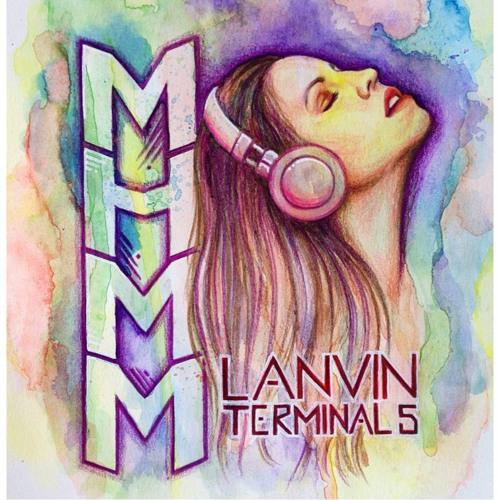 MHMM's avatar