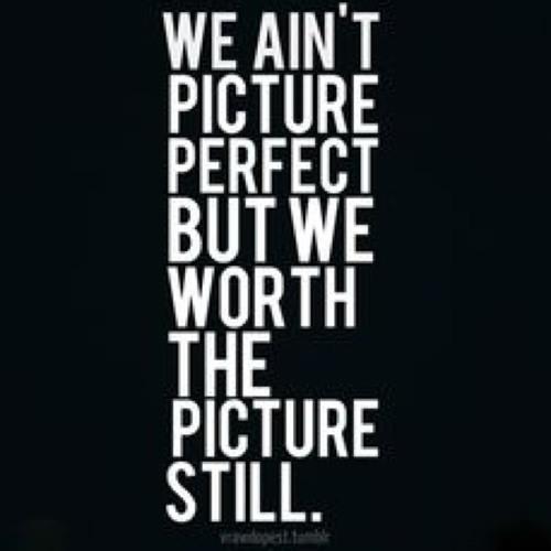 PromisedSecrets143's avatar