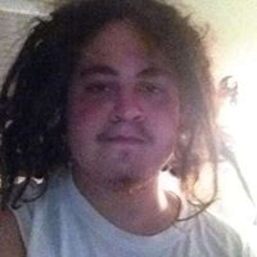 vapin dude's avatar