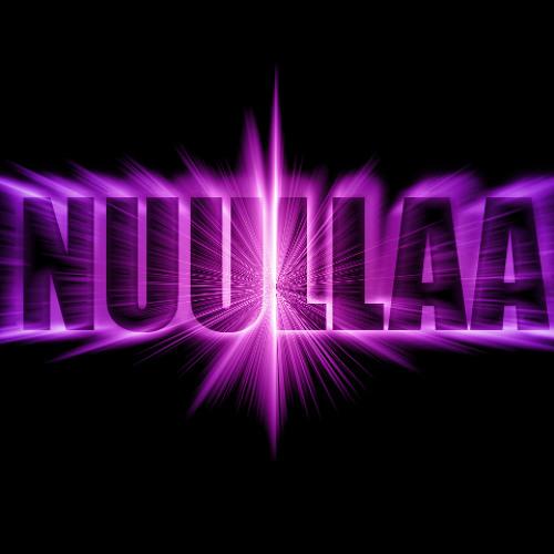 NUULLAA's avatar