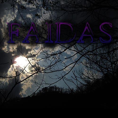 Faidas's avatar
