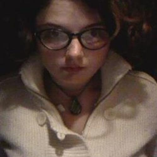 Tara Nasaurus's avatar