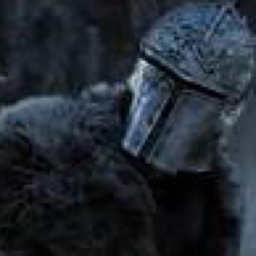 Deesepps's avatar