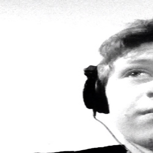 DJ MaC's avatar