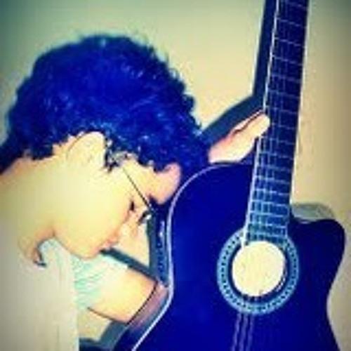 Gesiel Pereira 1's avatar