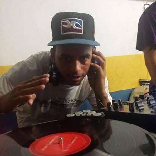 Willian Silva 64's avatar