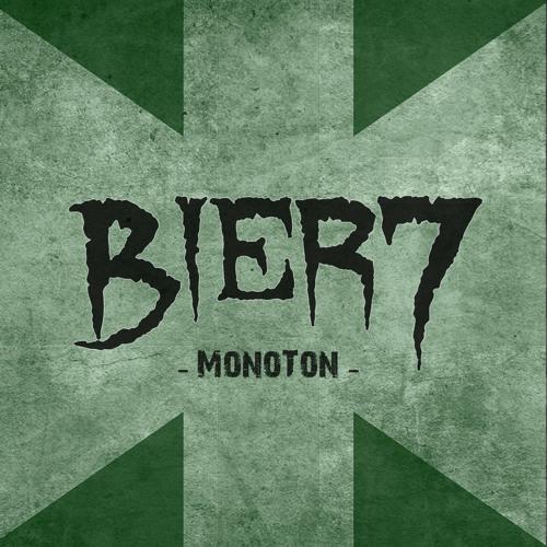 Bier7's avatar