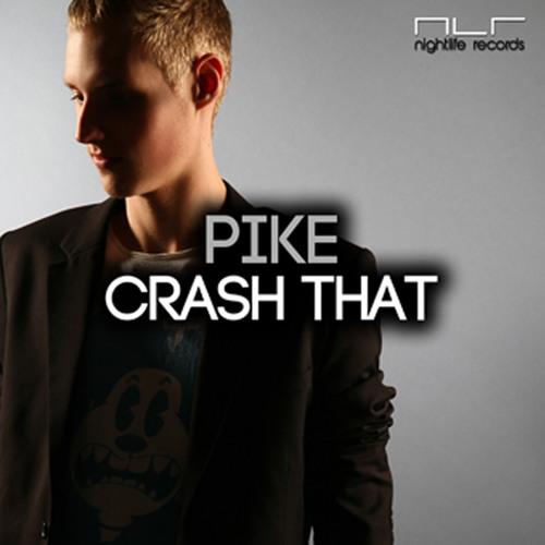PIKE's avatar