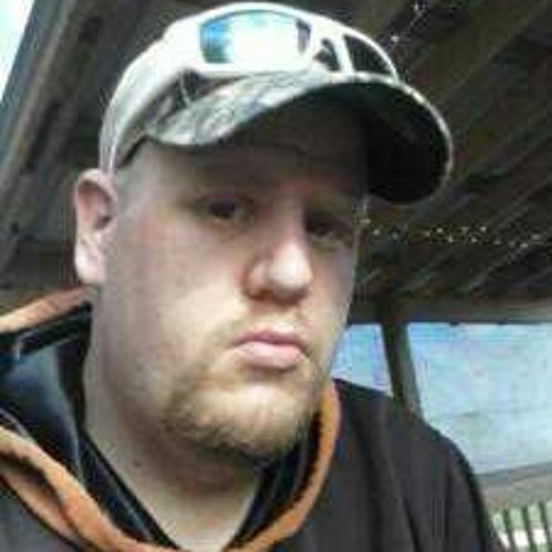 sourdog90's avatar