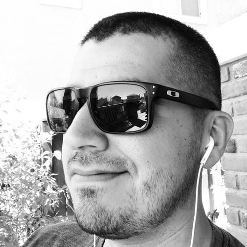 cipote+loco ;)'s avatar