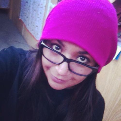 Bren Chire Noriega's avatar