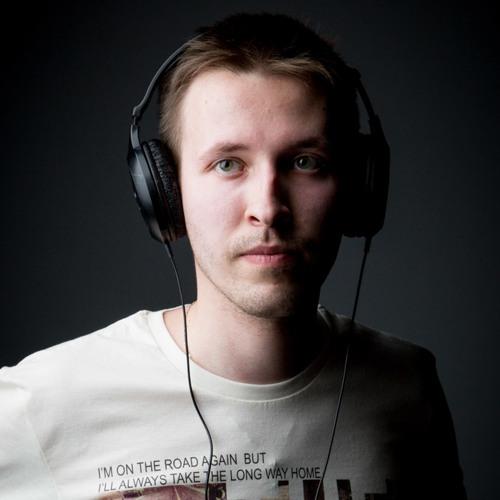 Alex Febrero's avatar