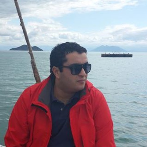 Omar Mammou's avatar