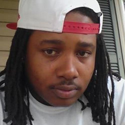 Darnell Simpson 3's avatar