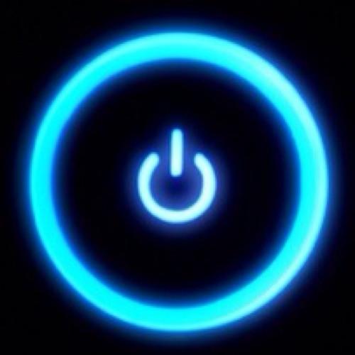 trap button's avatar
