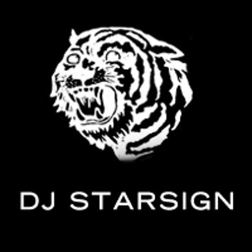djstarsign's avatar