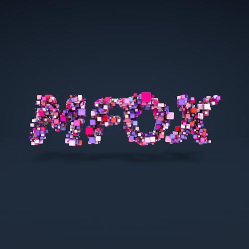 Mfox prod.'s avatar