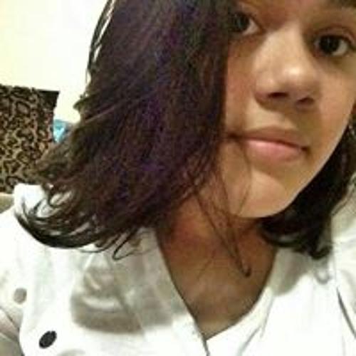 Marina Pereira 21's avatar