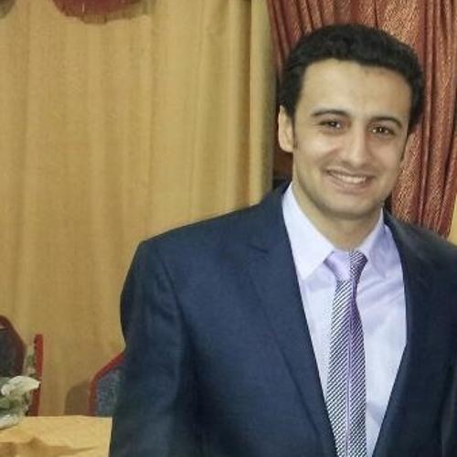 Ali Yusuf.'s avatar