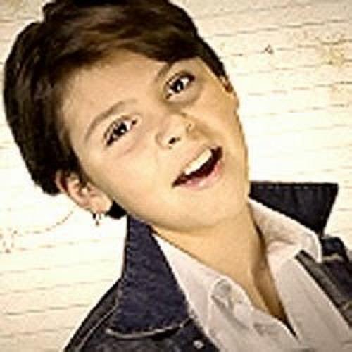 Sergio Almagro's avatar