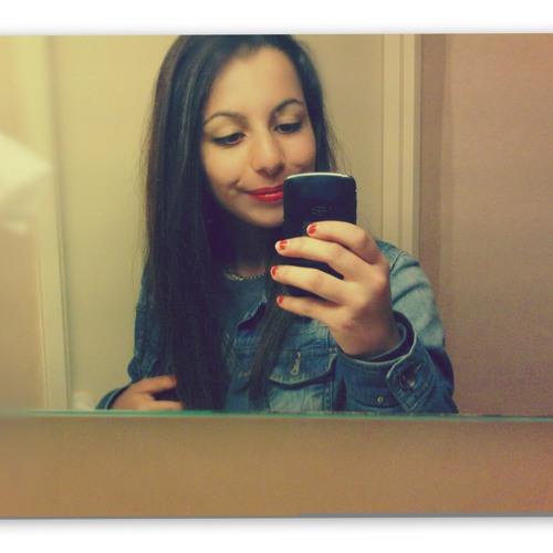 Linda Bersali's avatar