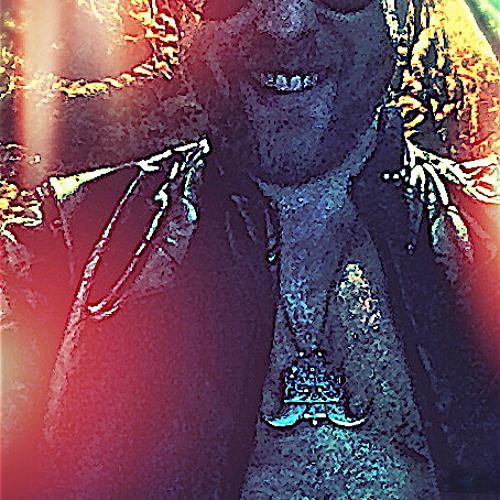 Carl af Bösse's avatar