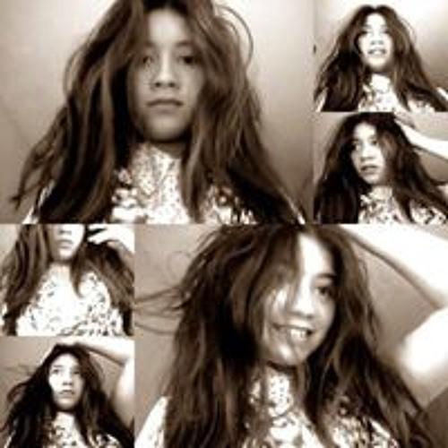 Pauliita Perez's avatar