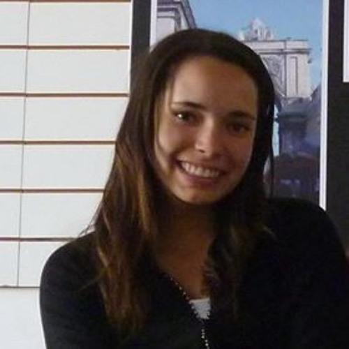 Natália Santos 82's avatar