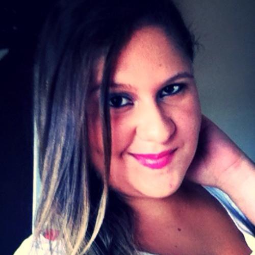 Andrezza Carla's avatar