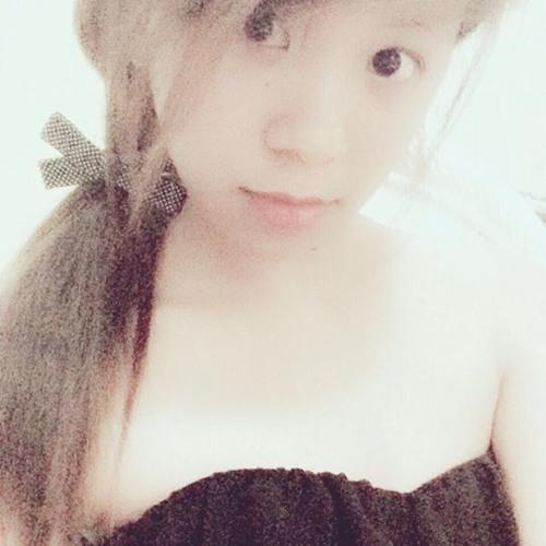 ALEGGNA's avatar