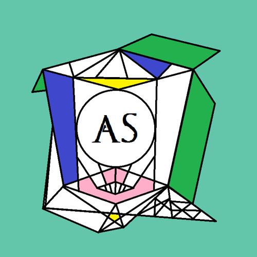 Auto Sanchez's avatar