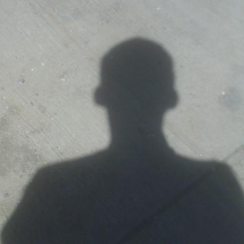 Blackest Man's avatar