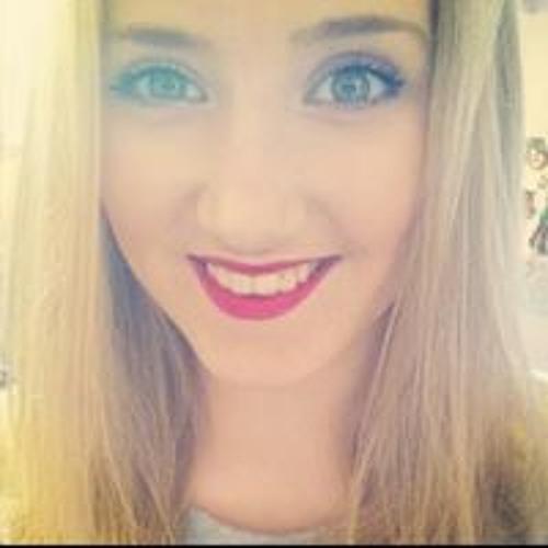 Pippa Mundey's avatar