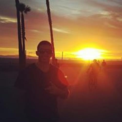 Kareem TheDream 2's avatar
