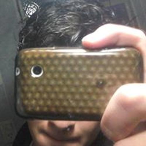 Matias Sandoval 15's avatar